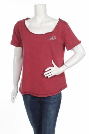 Γυναικεία μπλούζα Alpine Pro