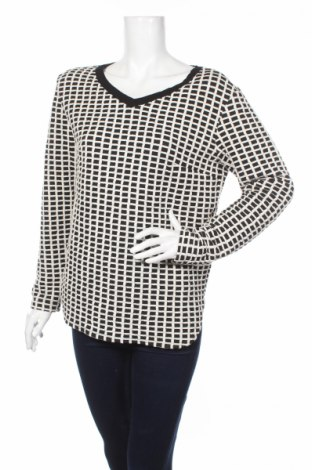 Дамска блуза Minx by Eva Lutz