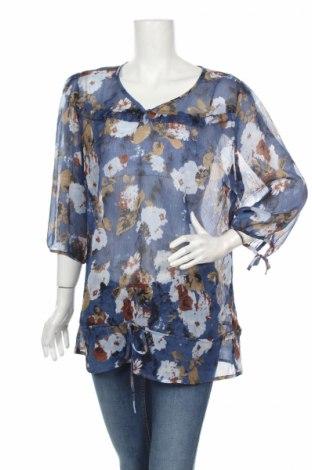 Дамска блуза So Soire