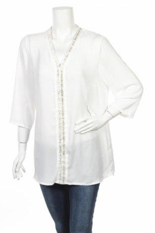 Дамска блуза Thomas Rath