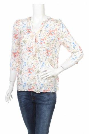 Bluză de femei Tom Tailor