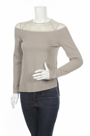 Дамска блуза Wolford