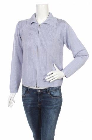Дамска жилетка Casual Wear