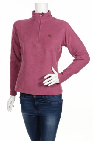 Дамска поларена блуза Nike Acg