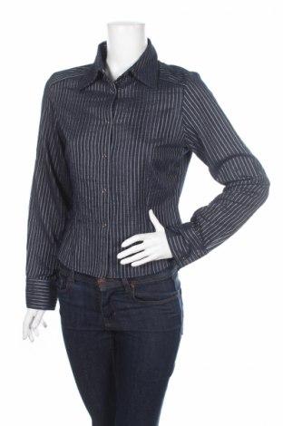 Дамска риза Danini