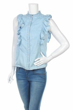 Дамска риза Denim&Co.