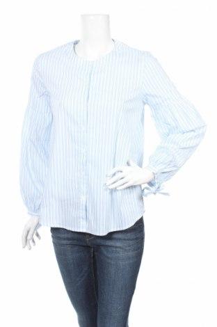 Dámska košeľa  Mavi