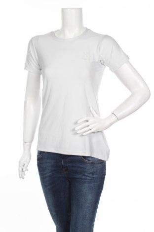 Дамска тениска Haglofs