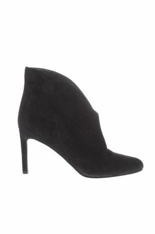 Dámské topánky  L.K.Bennett