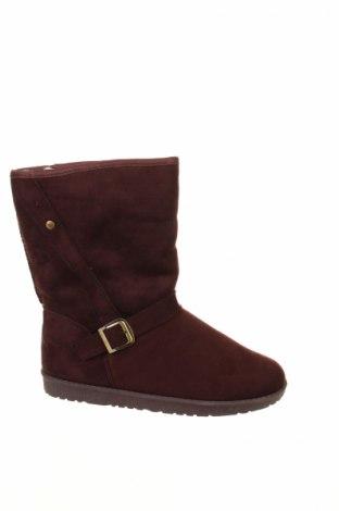 Dámske topánky  Island Boot