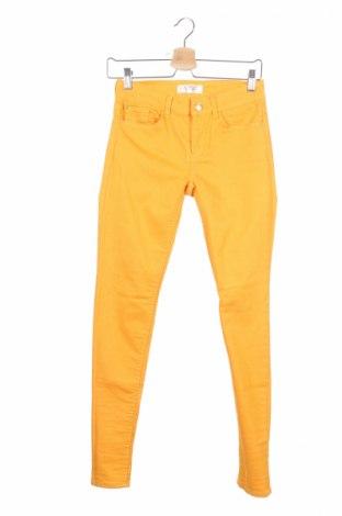 Damskie jeansy Mango