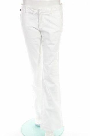 Női farmernadrág Polo Jeans Company by Ralph Lauren