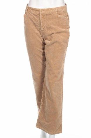 Дамски джинси Annex