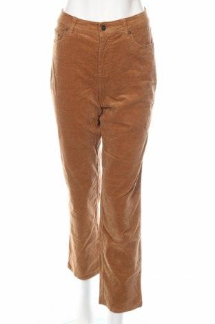 Дамски джинси Basic Edition