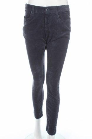 Дамски джинси Casa Blanca