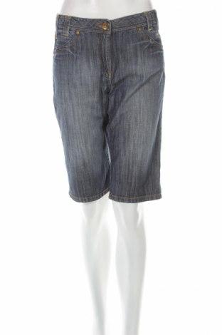 Дамски къс панталон Kenny S.