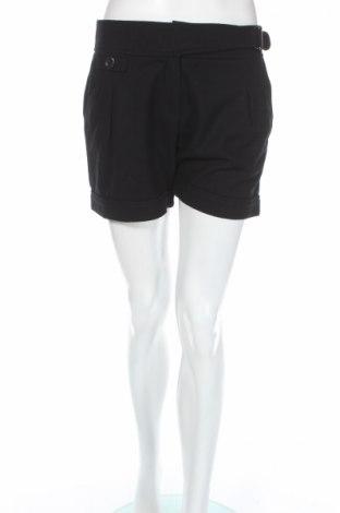 Дамски къс панталон Adolfo Dominguez