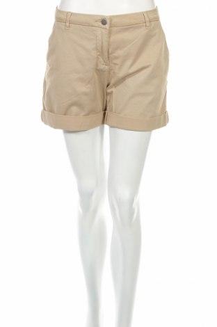 Дамски къс панталон Barbour