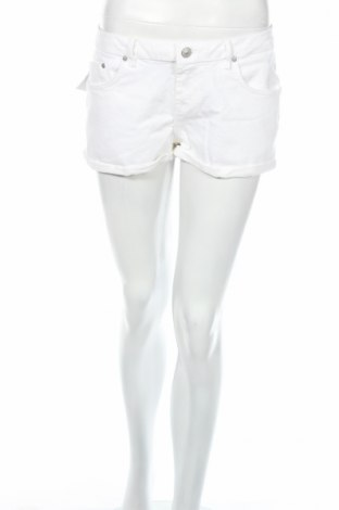 Дамски къс панталон Ltb