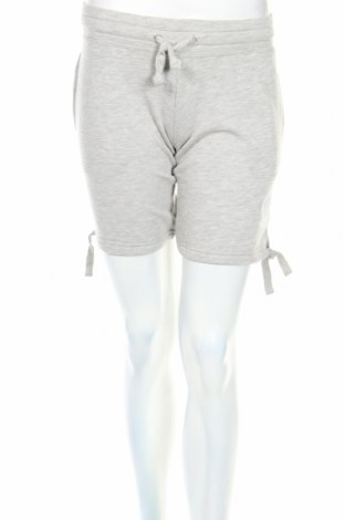 Дамски къс панталон Russell Athletic