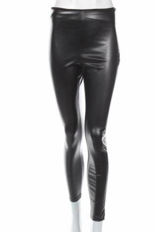 Damskie skórzane spodnie Cliche