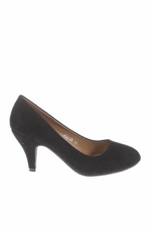 Дамски обувки Est Int