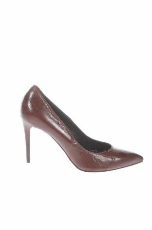 Дамски обувки Evado