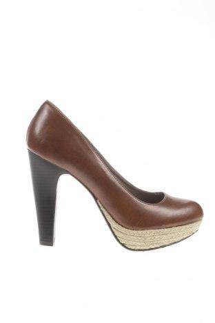 Дамски обувки Never 2 Hot