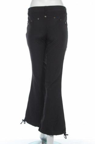 Дамски спортен панталон