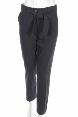 Pantaloni de femei Apanage