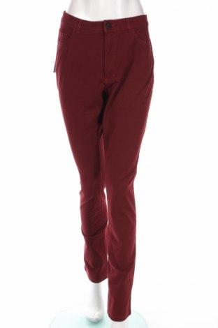 Дамски панталон Bruno Saint Hilaire