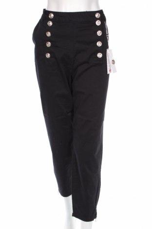 Дамски панталон Claire