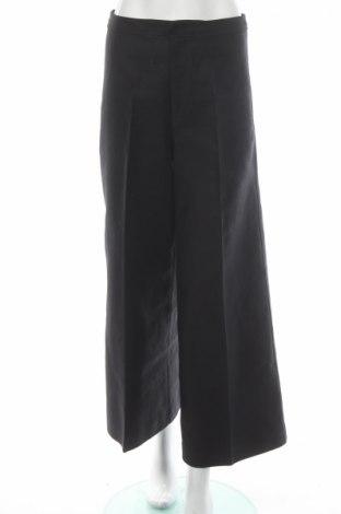 Γυναικείο παντελόνι Isabel Marant