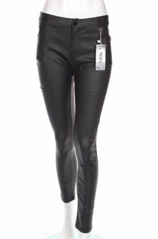 Γυναικείο παντελόνι M&c