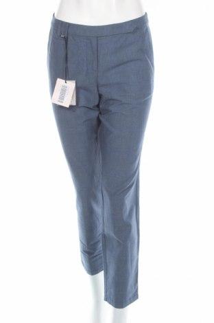 Дамски панталон Marella Sport