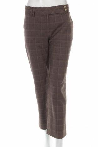 Дамски панталон Mariella Rosati