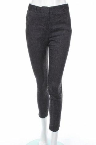 Дамски панталон Massimo Dutti