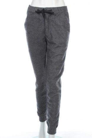 Дамски панталон Minimum