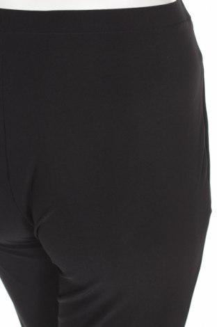 Дамски панталон Orna Farho