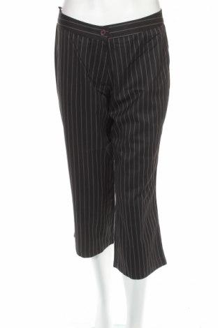 Дамски панталон Scullers, Размер M, Цвят Черен, Цена 7,65лв.