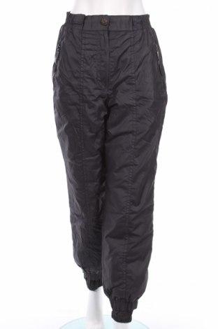 Дамски панталон за зимни спортове Alaska