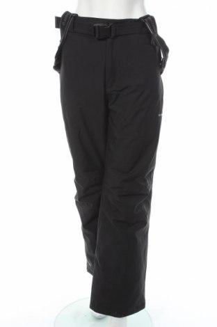 Дамски панталон за зимни спортове Bergson