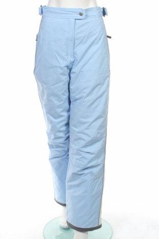 Дамски панталон за зимни спортове Five Seasons