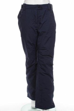 Дамски панталон за зимни спортове Jotunneim of Norway