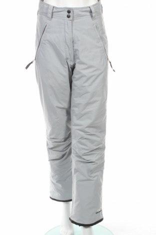 Дамски панталон за зимни спортове O'neill
