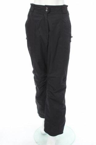 Дамски панталон за зимни спортове Venturi