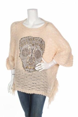 Дамски пуловер Alice