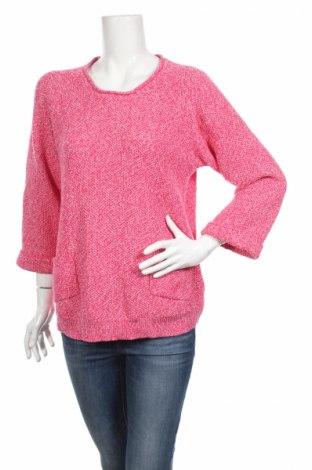 Дамски пуловер Amalia