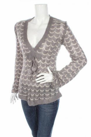 Дамски пуловер American Retro