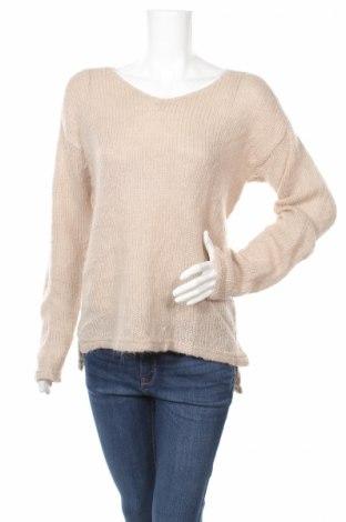 Дамски пуловер Ane Mone